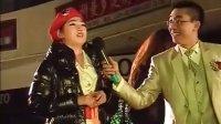 太阳城2012新年联欢晚会 C