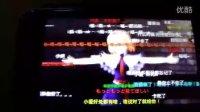 小米手机 miui v4 bilibili弹幕视频测试2
