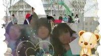 视频: 玉门一中 高三3班 同学留恋(陈兴制作QQ303635759)