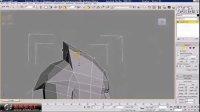 3DMAX游戏教程_人物制作15