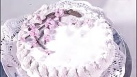 用微波炉做蛋糕_微波炉如何做蛋糕_如何用微波炉做蛋糕_恢複②嚸
