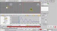 孙春星教你学3dsmax-第5章-动画系统-03-图表编辑器