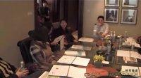 【时代焦点教育】上海留学座谈:6.焦点学员分享语言培训和美国学校申请经验