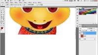 [PS]ps基础教程photoshop手绘ps素材ps基础教程