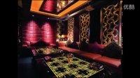 娱乐会所设计装修 夜总会设计装修 ktv设计装修 国际酒店夜总会