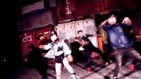 【HD】MC耀宗 蚊子 鲔鱼-So Shine MV(超清官方完整版)