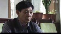 蚁族的奋斗14.DVD[www.168kk.com]