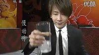 刘谦春晚魔术揭秘  看2012最新万能鲨鱼遥控器怎么赢钱  188ヘ769ヘ31067