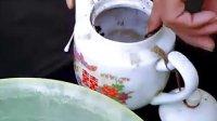 视频: 茶盘http:www.zuipin.cnchajuchapan.html茶盘价格