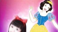 迪士尼戏剧_迪士尼儿童戏剧周点亮你和孩子的心中绮梦