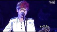 北京馨乐巢|流行演唱法|流行演唱教学|流行演唱技巧|流行演唱学校|流行演唱培训