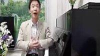 周星驰的粉丝推荐 新电影传奇 阿凡达的主创 中文完整版采访档案全集 喜剧国语版 李连杰动作片的影迷