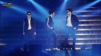 [中字演唱会]LEGEND OF 2PM日本东京巨蛋演唱会 上部(中字)