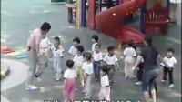 幼儿园 优质课 小班体育教育活动《小鸭子秋游记》示范课 DVD 教案