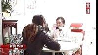 黑龙江九洲妇科医院-好的妇科医院