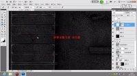 范范 maya教程08-贴图05-高光贴图