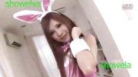 本周HOT-TOKYO时尚女MODAL-西山希