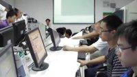 视频: 深圳培训学校,森鑫源电脑维修培训教材视频分享