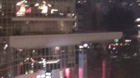 深圳南山区蛇口海上世界国际灯光节