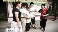 视频: 杭州耳鼻喉专科医院http:www.119ebh.com