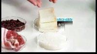绿康路替餐蛋白纤维饼干