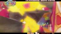喜羊羊与灰太狼之飞马奇遇记 MV:宣传曲五月天《天使》