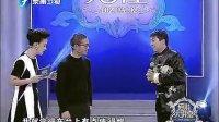 """上海魂源太极:王凯源(总)教练参加""""爱拼大讲堂""""节目录制"""