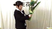 玫瑰花束图片_玫瑰花束图片大全_玫瑰花束图片下载