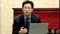 视频: QQ2671076066王荣耀--推销必赢