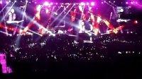 【Ps-?emily】2013wish love live《王妃》萧敬腾-20131222