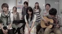 小さな恋のうた - MONGOL800 (Goose house)