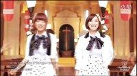 [PV] SDN48 - Makeoshimi Congratulatio