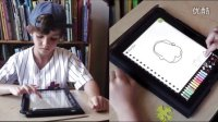Kids Learn to Draw Zoo Animals Step-by-Step