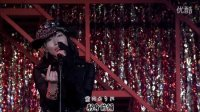 【猫嘴高中生字幕】虫のバラード_ 松井珠理奈_札幌2013蛋巡