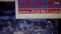 全讯网五湖四海|全讯网|网王|红足一世|四海资讯