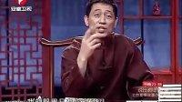 石破天惊说甄嬛传20120412甄嬛传全剧在线观看被美人毁掉的江山