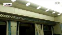 中南学生网(www.znxsw.com)站长在k8078次列车上拍的美女