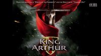 King Arthur - Hold the Ice(《亚瑟王》原声大碟)