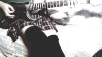 东京热 GuitarCover