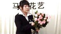 鲜花花束图片_鲜花花束图片下载_鲜花花束制作