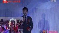视频: luomenhunqing