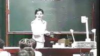 小学语文优质课《未来的》作文教学指导课<优质课><名师课堂><教学实录>公开课课堂实录