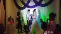 视频: luomenhunqing (1)