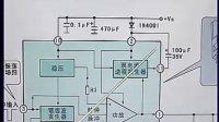 """LENOVO官方推荐""""杭州联想笔记本售后维修点""""——""""两小时快修"""""""