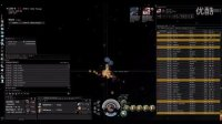 EVE Online -A- Herp-a-Derp L1YK vs. PL and...
