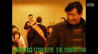 江西宇骏生物高科经纬系统江苏常熟招商会 招商QQ1723470775