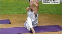 跑步机价格http:jianshenjingxin.com七日瘦身减肥瑜伽视频全集