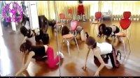 武汉钢管舞舞蹈教学视频 万维影城破解版看片app破解版下载相关视频