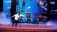 视频: 岑溪人舞蹈 老高QQ657310384