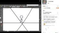 20131225陈晓斌《AI地理绘图实战》d